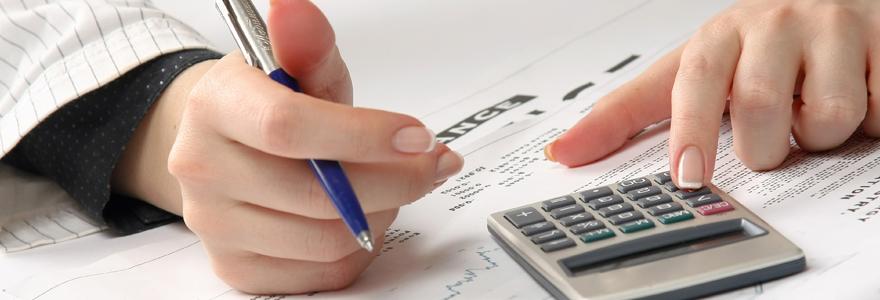 déclaration d'impôts sur le revenu 2013