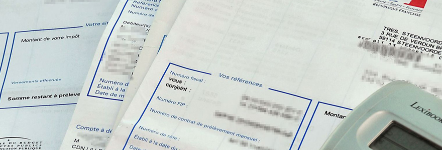Pas De Declaration D Impots Sur Le Revenu Avant 18 Ans