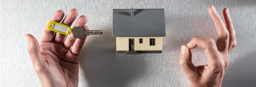 investissement-immobilier-en-loi-Pinel