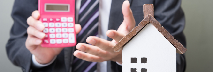 loyer prévus par la Loi Pinel