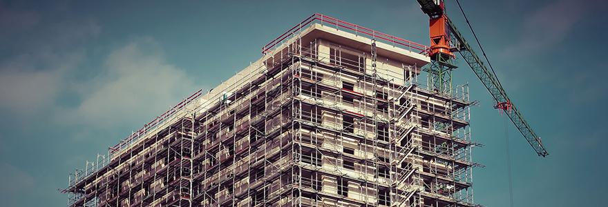 Construction d'un programme Pinel