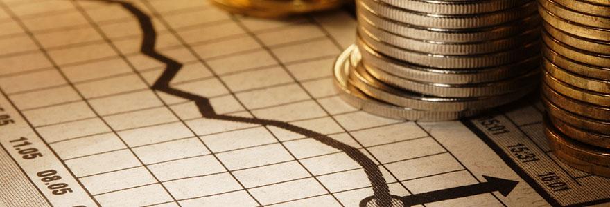 Placements financiers pour payer moins d impots