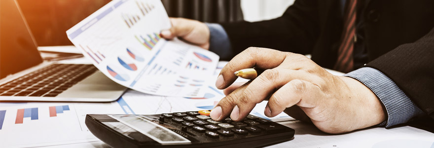 payer moins d'impôts sur le revenu
