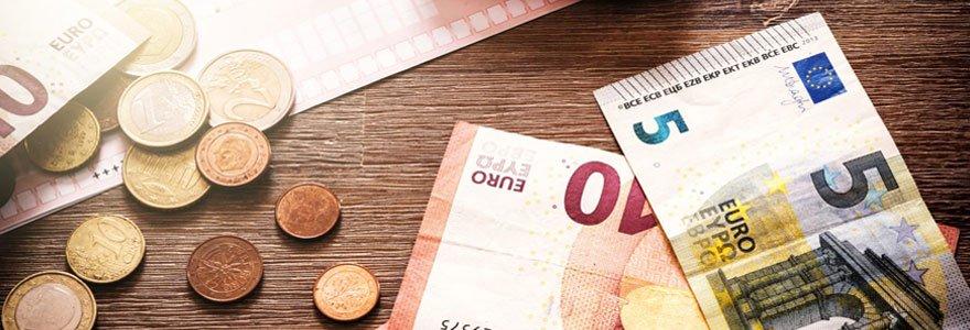 Sécuriser votre Crédit Impôt Recherche ou votre Crédit Impôt Innovation