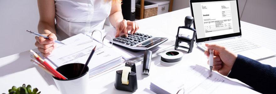 Payer moins d'impôts