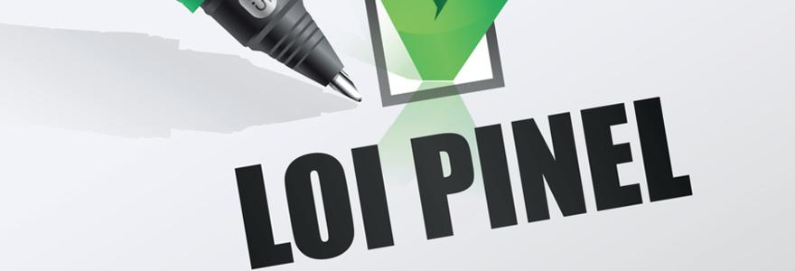 Investir en loi Pinel sur Lille
