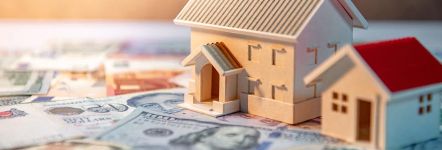 Valoriser son patrimoine immobilier